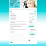 Офтальмология заявка