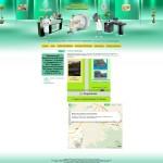 Схема проезда МРТ Саратов